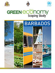 _Barbados'-Green-Economy-Scoping-Study-2