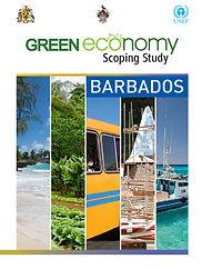 _Barbados'-Green-Economy-Scoping-Study-2