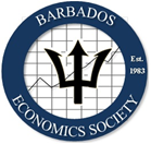 Barbados Economics Society