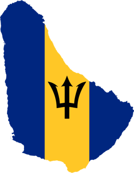 PAGE Country Profile - Barbados