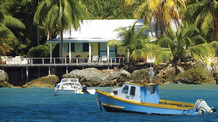 Barbados still committed to green economy