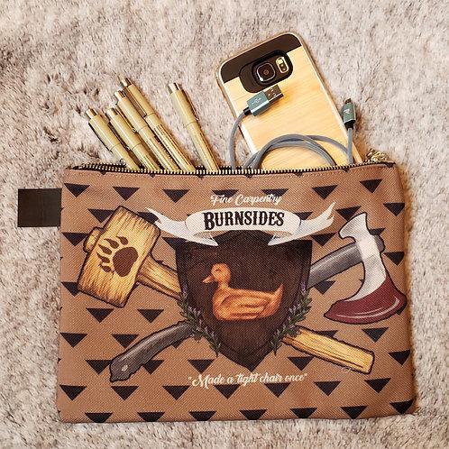 Burnsides Fine Carpentry