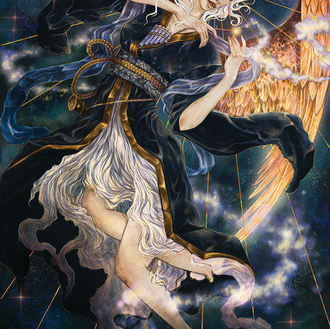 celestial prae online.jpg