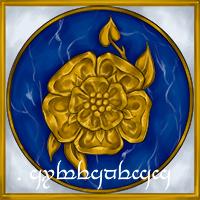 heraldry- online.png
