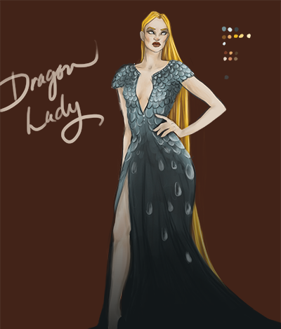 dragon lady- online.png