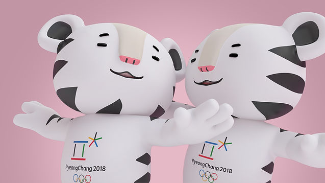 PyeongChang04.jpg