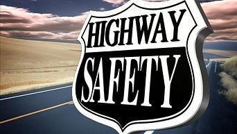 highway safety .jpg