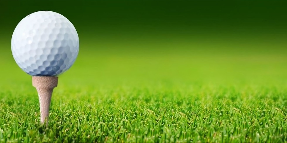 Waldschmidt for Sheriff Golf Outing