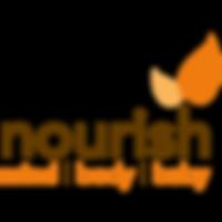 Nourish_logo_Vimeo.png