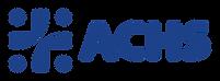ACHS_Logo_Full_Colour_RGB.png