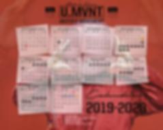 Capture d'écran 2019-09-06 à 12.02.31.pn