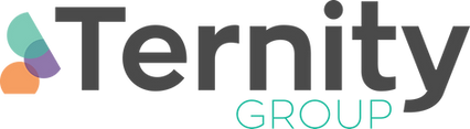 Ternity Group