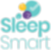SleepSmart_Logo_ColourVertical.png