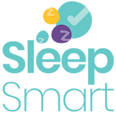 SleepSmart_Logo_ColourVertical.png