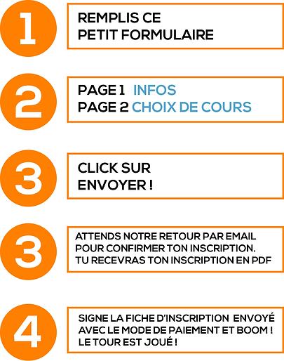 website insciptions21.png