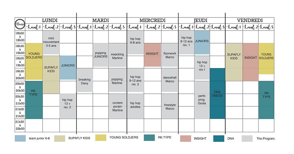 horaire 2020-2021 solo SANS PROFS.png