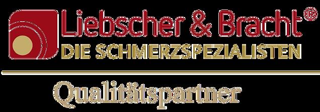 Liebscher-und-Bracht-Qualitaetspartner.p
