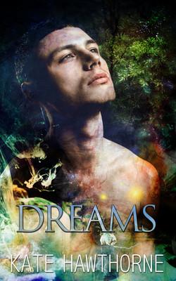 kh-dn-dreams