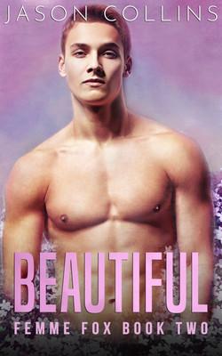 JC-Beautiful