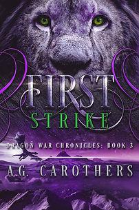 DWC3-FirstStrike-Carothers-FullSize.jpg
