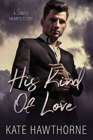 His Kind Of Love eBook.jpg