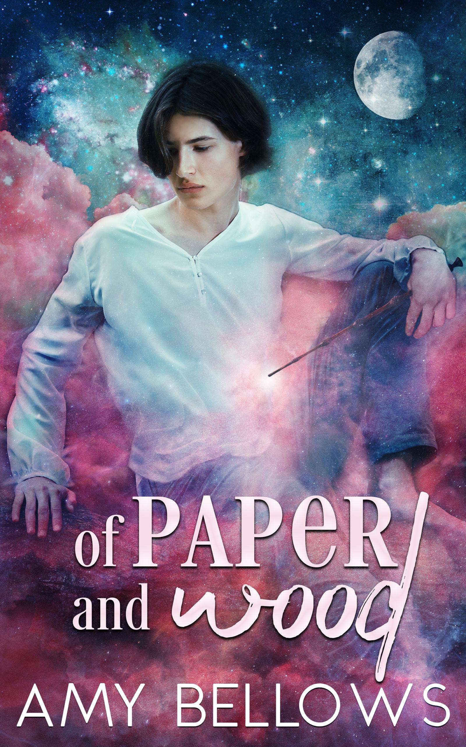 ab-opaw-eBook