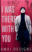 Drama-I-was-there-with-you-eBook.jpg