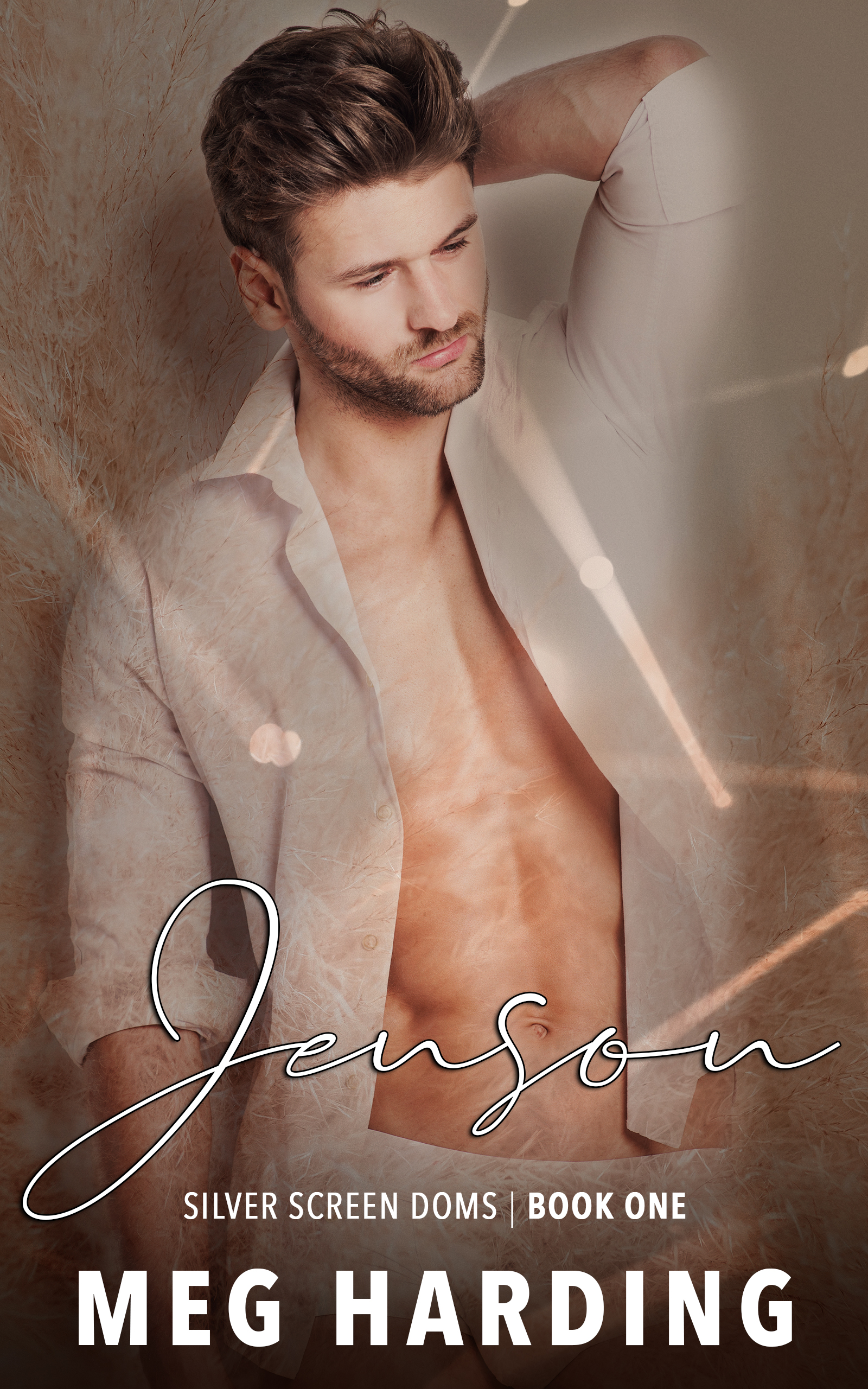 mh-jenson-eBook