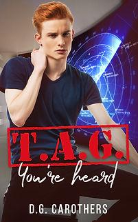 dgc-tag-book2-renamed.jpg