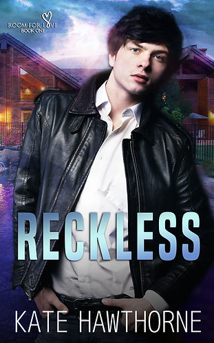 Reckless-eBook-NEW.jpg