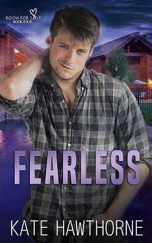 kh-fearless-eBook.jpg