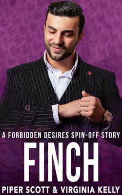 finch-eBook-final