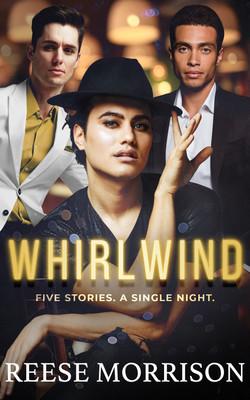 rm-whirlwind-eBook-final