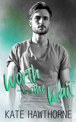 WTW eBook Cover