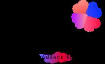 Logo 1-02.png