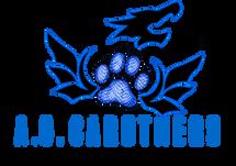 AGC - Logo 1.png