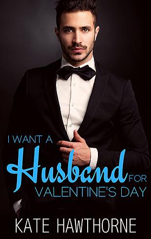 Husband-2.png