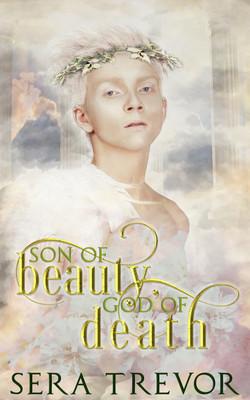 SoBGoD-eBook-Cover