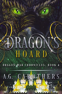 DWC4-DragonsHoard-Carothers-FullSize.jpg