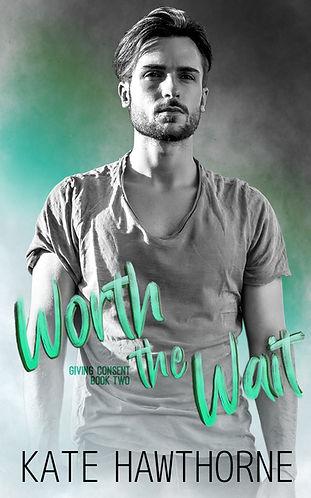WTW eBook Cover.jpg