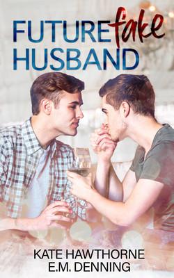 Future Fake Husband