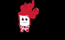 Logo - Color.png