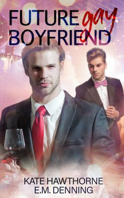Future Gay Boyfriend