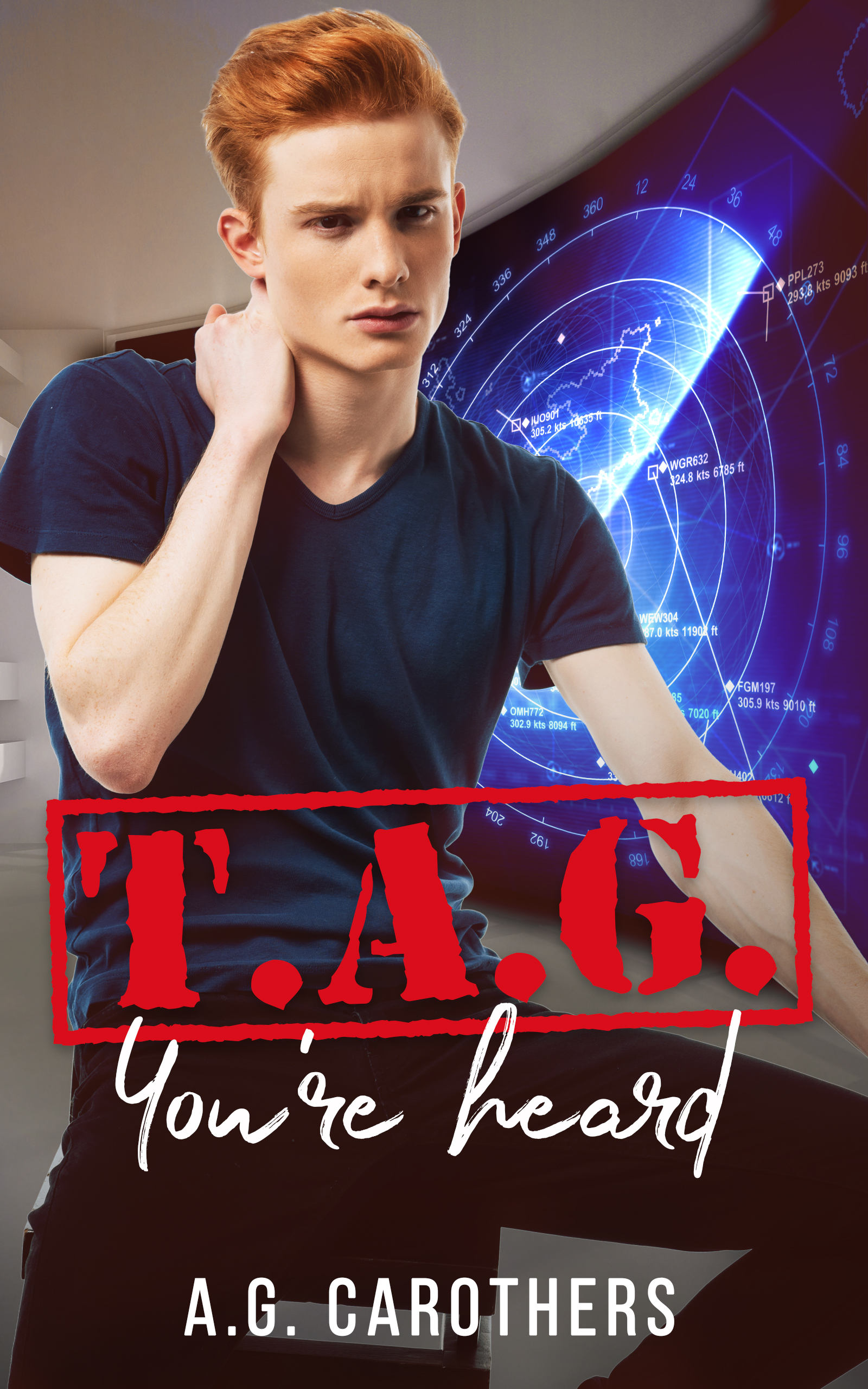 Tag-book2-eBook