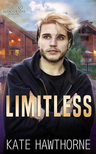 limitless-eBook.jpg
