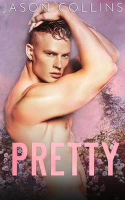 JC-Pretty