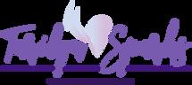 TS - Logo - nb.png