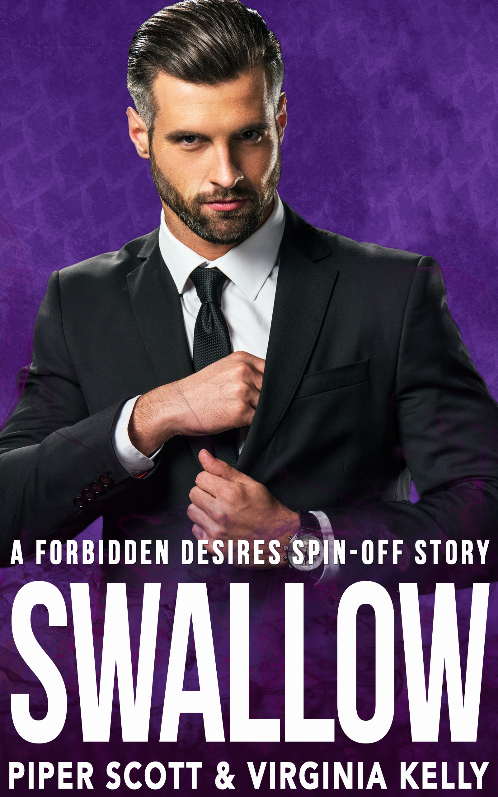 Swallow-eBook-Final