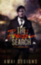 Mystery-TheSearch-eBook.jpg
