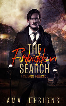 Mystery-TheSearch-eBook.jpg